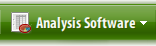 Analysis Software