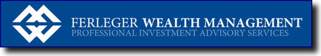 Ferleger Wealth Management, LLC