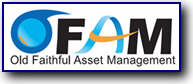 Old Faithful Asset Management