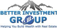 Better Investment Group