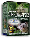 Cash Flow Analyzer Australia Version