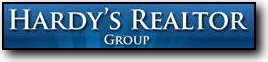 Hardy's Realtor Group