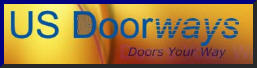 US Doorways Inc