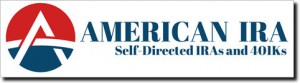 American IRA Self Directed Investing Real Estate