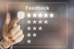 Cash Flow Analyzer Reviews