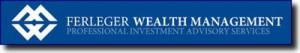Ferleger Wealth Management