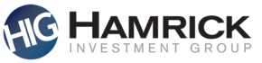 Hamrick Investment Group