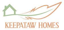 Keepataw Homes Real Estate