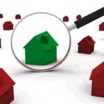 Landlord's Cash Flow Analyzer Software