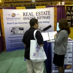 National Association Realtors NAR