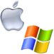 Windows Mac Compatible Software