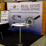Atlantic City Realtor Convention