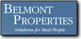 Bellmont Real Estate Properties