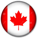 Canadian Canada Real Estate Investment Software