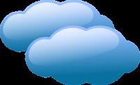 Cash Flow Analyzer Cloud-based
