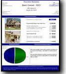 Flipper Software Executive Analysis Report