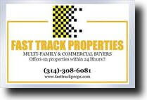 Fast Track Properties