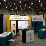 Los Angeles Real Estate Investment Expo