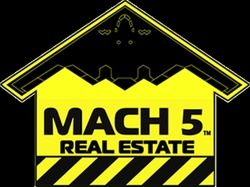 Mach 5 Real Estate