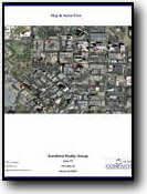 Flipper Software Map Report