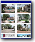 Real Estate Software Photo Album