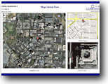 Real Estate Software Property Aerial