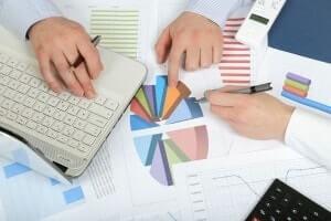 real estate software spreadsheet