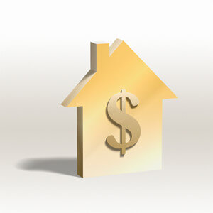return on equity real estate investing