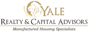 Yale Realty Mobile Home Real Estate Advisors
